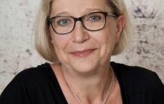 Andrea Stodulka