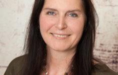 Olga Sametz