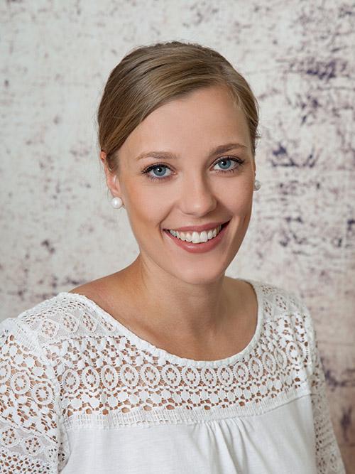 Lisa Fuchs
