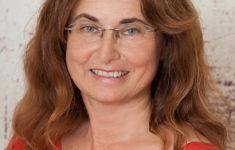 Irmgard Pucher
