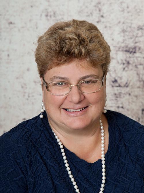 Helga Valencak VS Nibelungen