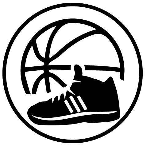 Sport VS Nibelungen