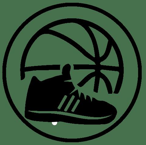 Basketball VS Nibelungen