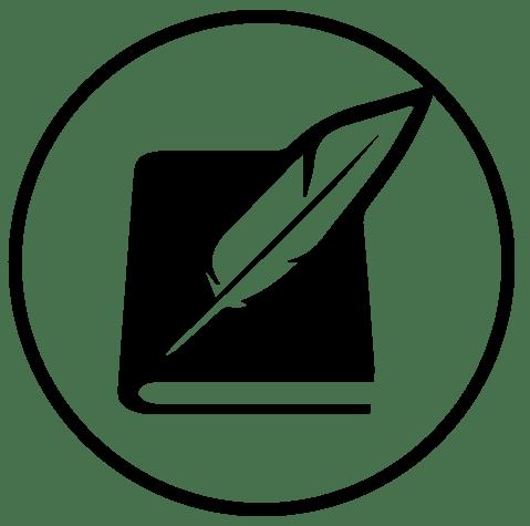 Einschreibung VS Nibelungen