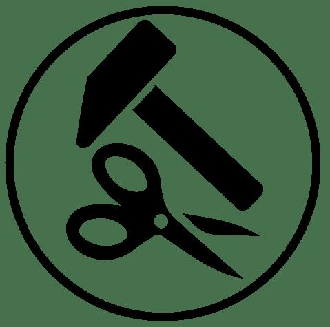 Werkraum VS-Nibelungen