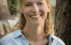 VS Nibelungen Lisa Puchinger